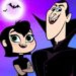 Hotel Transylvania Adventures – Run Jump Build .APK MOD Unlimited money Download for android