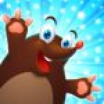 Moles Adventure – Story with Logic Games Free .APK MOD Unlimited money Download for android