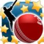 New Star Cricket .APK MOD Unlimited money Download for android