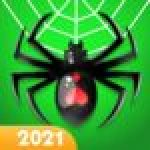 Spider Solitaire .APK MOD Unlimited money Download for android