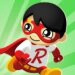 Tag with Ryan .APK MOD Unlimited money Download for android