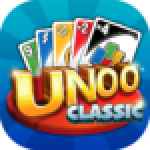 Unoo Classic .APK MOD Unlimited money Download for android