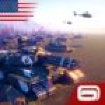 War Planet Online Real Time Strategy MMO Game .APK MOD Unlimited money Download for android