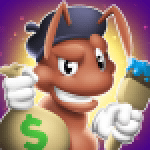 Ant Art Tycoon 2021.5.7 .APK MOD Unlimited money Download for android