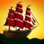 Captains Choice text quest .APK MOD Unlimited money Download for android
