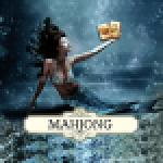 Mahjong – Mermaid Quest – Sirens of the Deep 1.0.46 .APK MOD Unlimited money Download for android