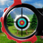 Archery Club PvP Multiplayer 2.22.4 .APK MOD Unlimited money Download for android