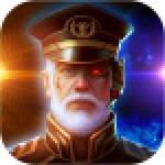 Galaxy in War 1.2.1 .APK MOD Unlimited money Download for android