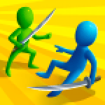 Mr Katana 1.5.1 .APK MOD Unlimited money Download for android