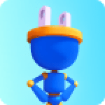 Plug Head 0.9 .APK MOD Unlimited money Download for android