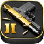 iGun Pro 2 – The Ultimate Gun Application 2.74 .APK MOD Unlimited money Download for android