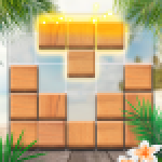 Block Journey 0.2.5 .APK MOD Unlimited money Download for android