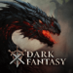 Dark Fantasy 1.1.1 .APK MOD Unlimited money Download for android