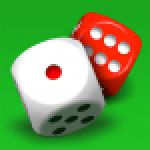 Dice Merge 1.0.18 .APK MOD Unlimited money Download for android