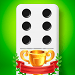 Dominoes – 5 Boards Game Domino Classic in 1 10 .APK MOD Unlimited money Download for android