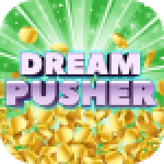 DreamPusher 4.5.1 .APK MOD Unlimited money Download for android