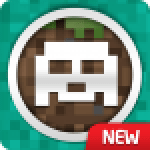 Epic Mods For MCPE 2.3 .APK MOD Unlimited money Download for android