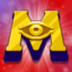 Idle Mastermind 1.06 .APK MOD Unlimited money Download for android