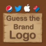 Logo Puzzle – Brand Logo Quiz 2.4 .APK MOD Unlimited money Download for android