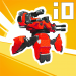 MECHA 1.32 .APK MOD Unlimited money Download for android