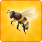 Pocket Bees Colony Simulator 0.0027 .APK MOD Unlimited money Download for android