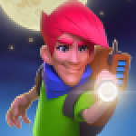 Puzzle Adventure Solve Mystery 3D Logic Riddles 1.0.6 .APK MOD Unlimited money Download for android