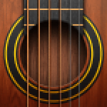 Real Guitar Free – Chords Tabs Simulator Games 3.36 .APK MOD Unlimited money Download for android