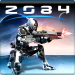 Rivals at War 2084 1.4.5 .APK MOD Unlimited money Download for android