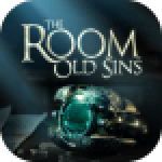 The Room Old Sins 1.0.2 .APK MOD Unlimited money Download for android