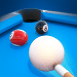 Infinity 8 Ball 1.10.1 .APK MOD Unlimited money Download for android