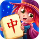Mahjong Tiny Tales 10.0.14 .APK MOD Unlimited money Download for android