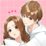 My Young Boyfriend Otome Romance Love Story games 0.0.6321 .APK MOD Unlimited money Download for android