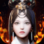 Blades of three kingdoms Return 1.1.19 .APK MOD Unlimited money Download for android