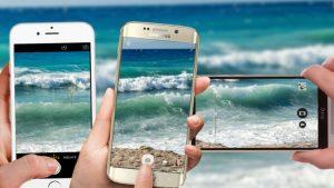 HTC A2
