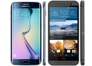 HTC A3