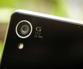 Common Problems And Easy Solutions For The Sony Xperia Z3