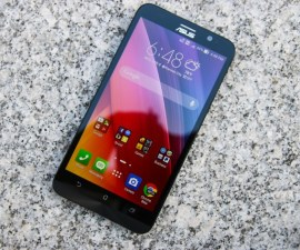 The Best Cheap Android Phones of 2015