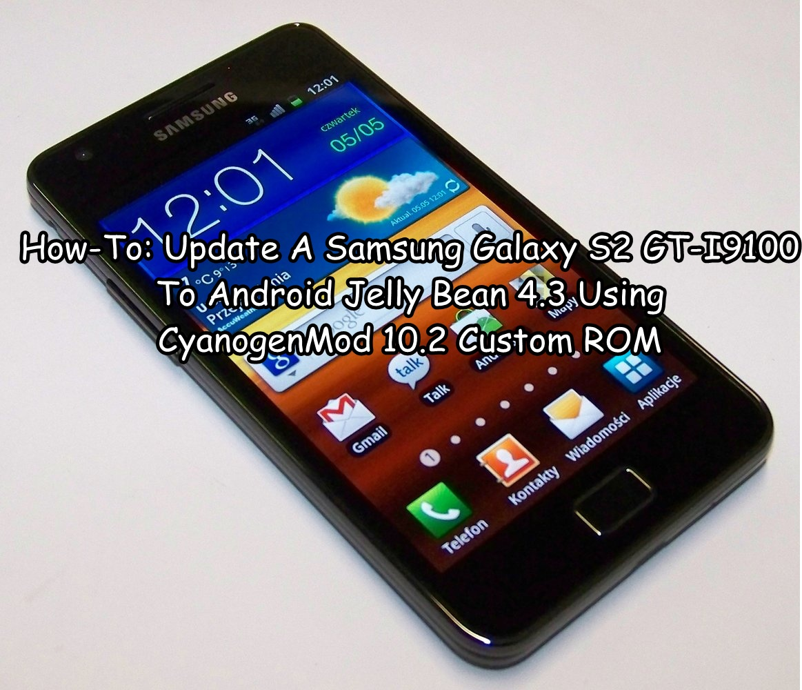Galaxy s2 official jelly bean rom xdating