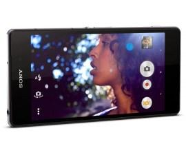 Firmware Sony's Xperia Z2