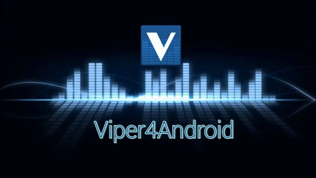 Viper4Android