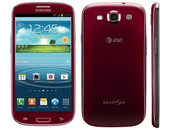 use quantum rom to install android 4 4 2 kitkat on an at t galaxy s3 rh android1pro com Samsung Galaxy S Instruction Guide Samsung Galaxy S3 Battery