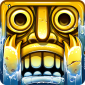 Temple Run2 APK