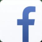 facebook lite apk logo