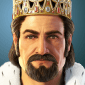 Forge of Empires apk v1.57.2 (89)