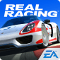 Real Racing 3 EA APK