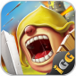 Clash of Lords - New Age APK v1.0.398