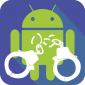 Root Android all devices APK 8.9 (89)