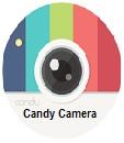 Candy Camera apk