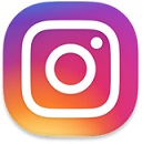 Instagram Apk 9.8 download free for android