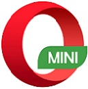 Opera Mini apk